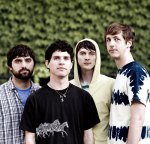 Animal Collective